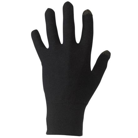sous gants