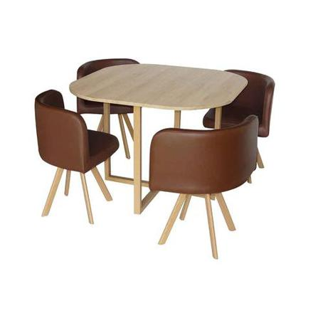 table chaise