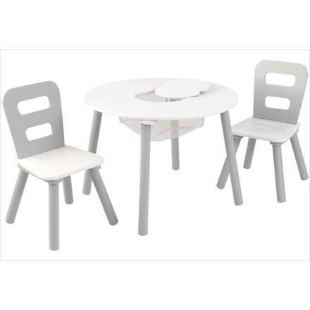 table enfant