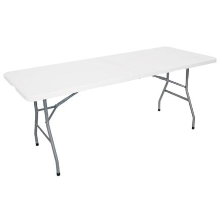 table exterieur pliante