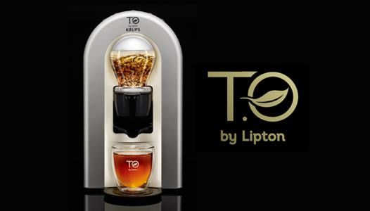 to by lipton