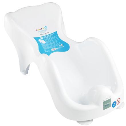 transat bain