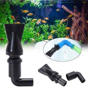 accessoire aquarium