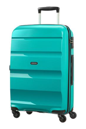 american tourister valise