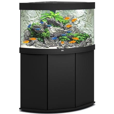 aquarium angle