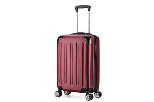 bagage à main