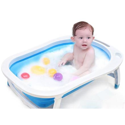 baignoire bébé 6 mois