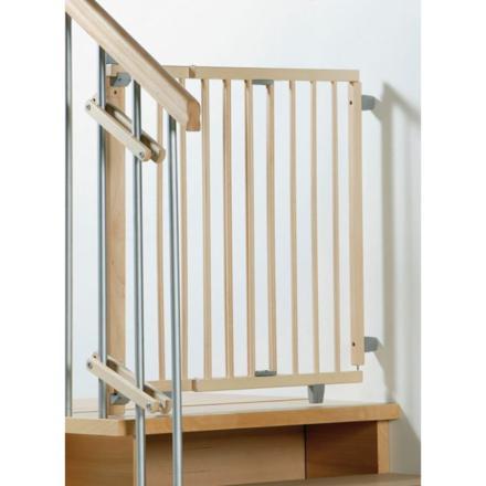 barriere pour escalier
