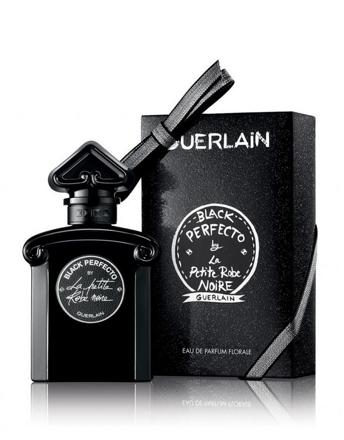 black perfecto guerlain