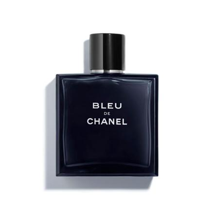 bleu de chanel 50ml