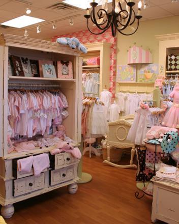 boutique bebe