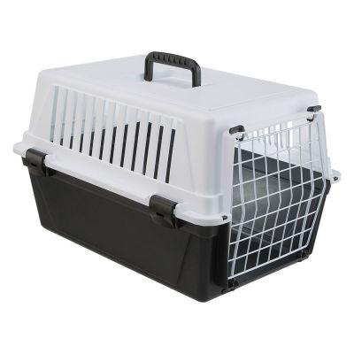 cage chat transport
