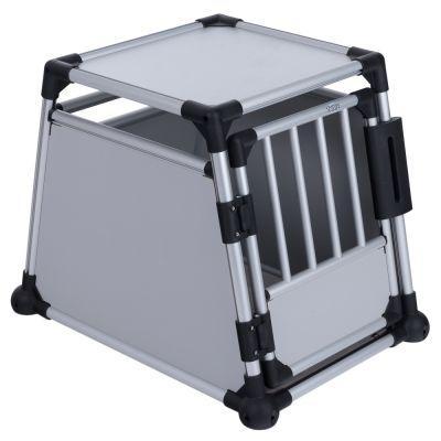 cage de transport trixie