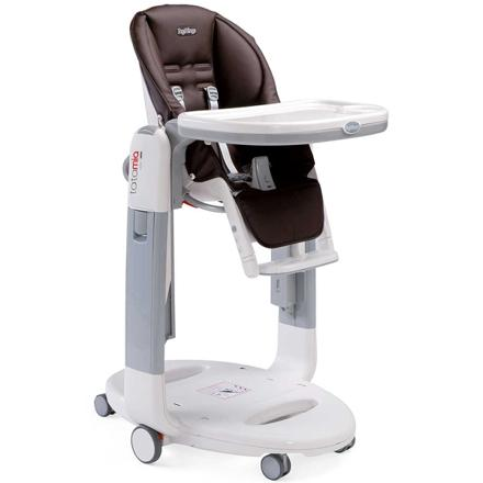 chaise peg perego tatamia