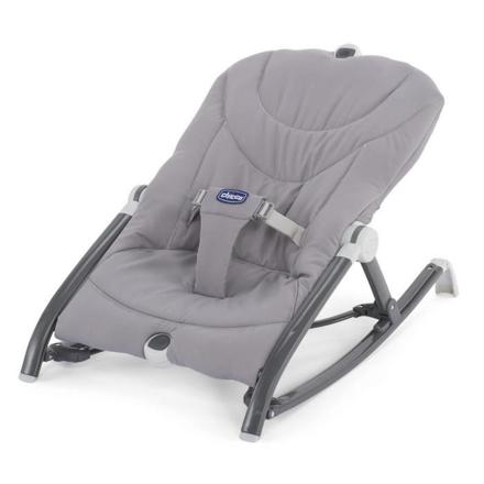 chicco transat pocket relax