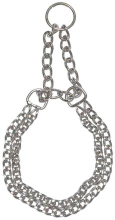 collier anti traction