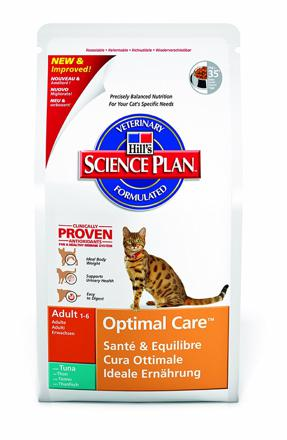 croquette science plan chat
