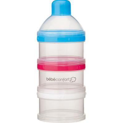 doseur lait bébé