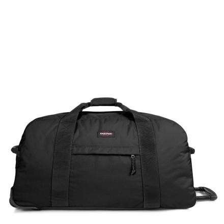 eastpak container 85