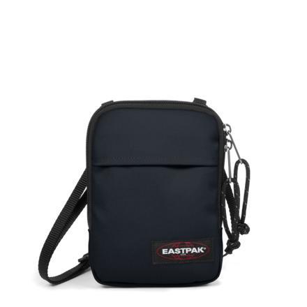eastpak mini