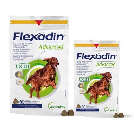 flexadin advanced