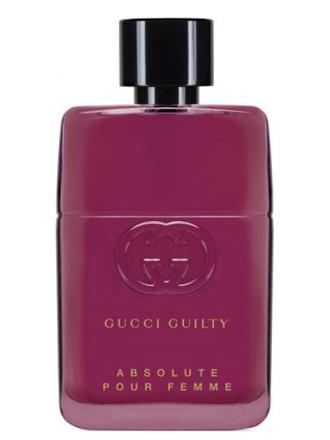 gucci guilty femme