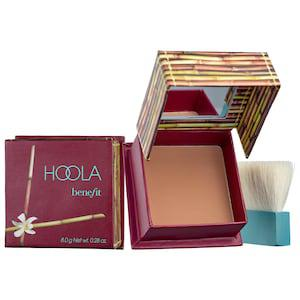 hoola benefit