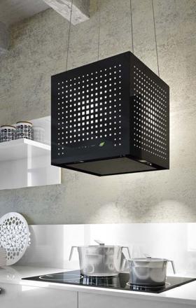 hotte design