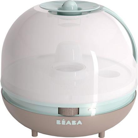 humidificateur beaba