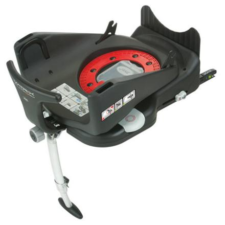 isofix matrix light 2