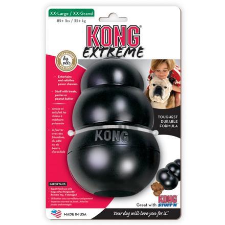jouet kong extreme
