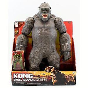 king kong jouet