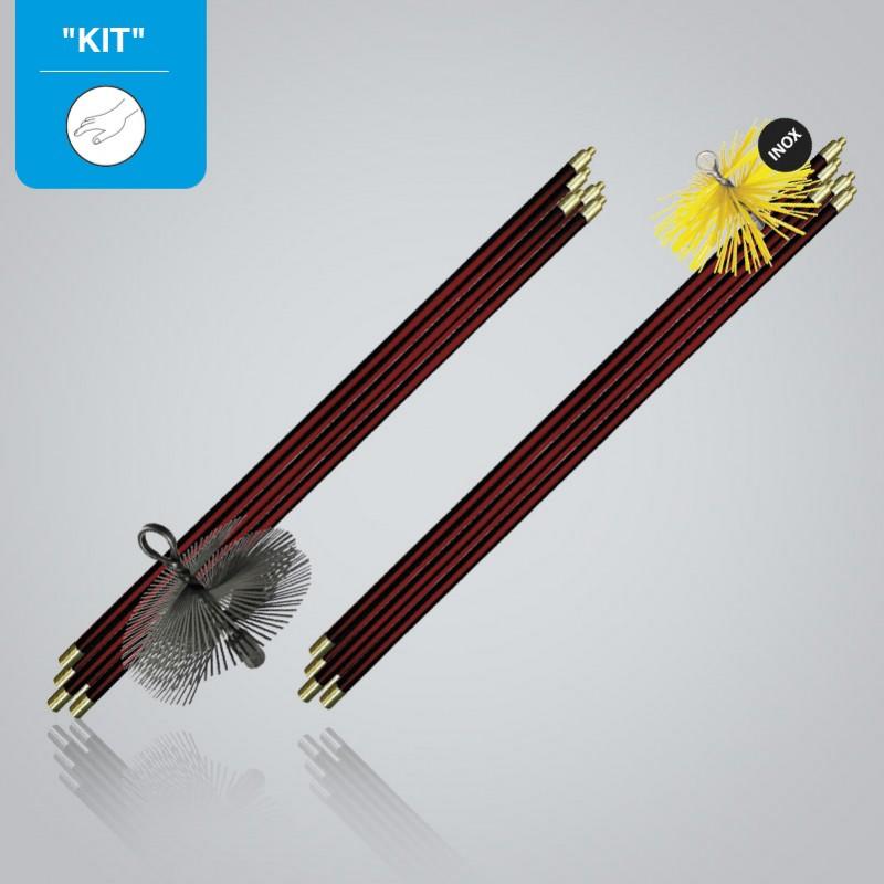 kit ramonage