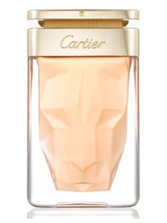 la panthere de cartier