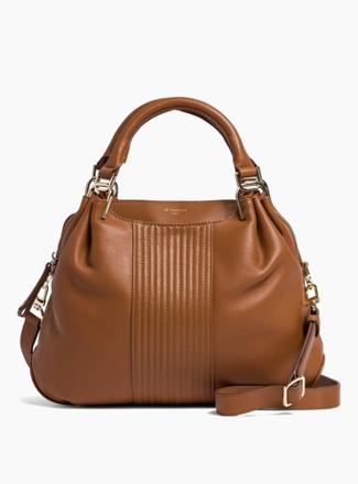 le tanneur sac