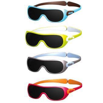 lunette beaba 360