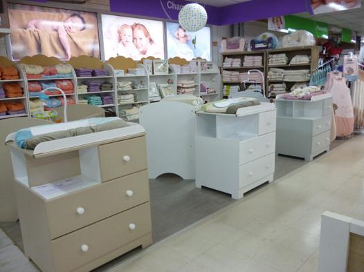magasin bébé reims