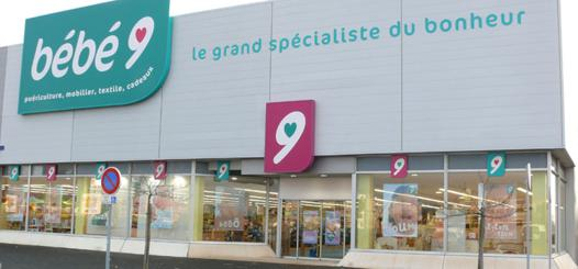 magasin puericulture bordeaux