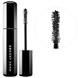 mascara marc jacob
