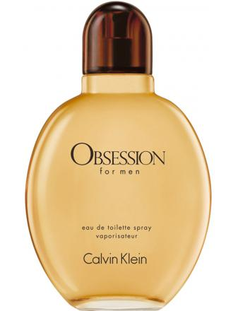 obsession calvin klein homme