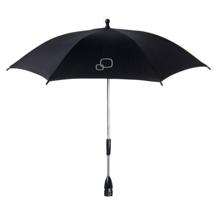 ombrelle quinny