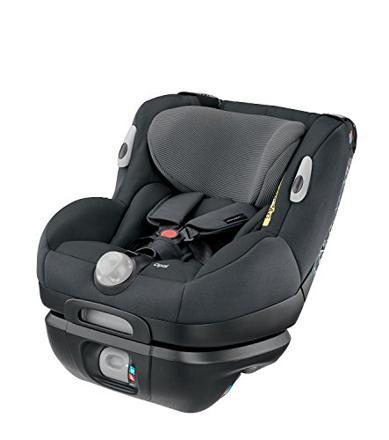 opal bebe confort