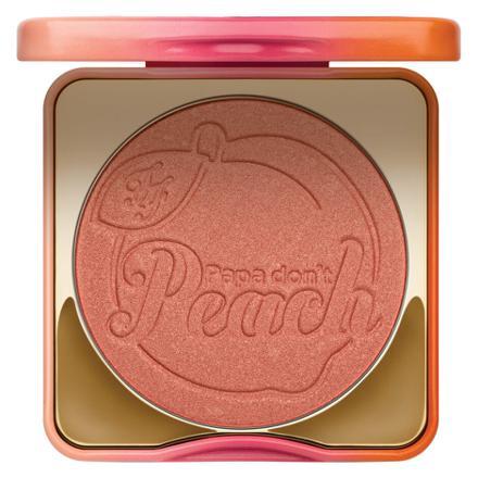 papa don t peach