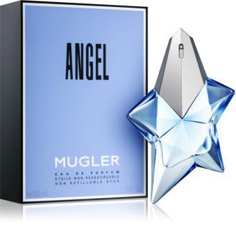 parfum angel