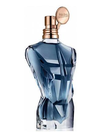 parfum jean paul gaultier homme