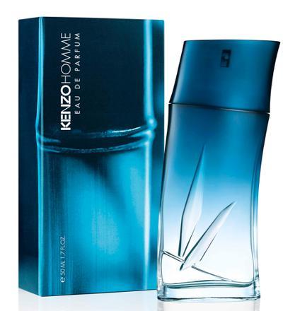 parfum kenzo homme