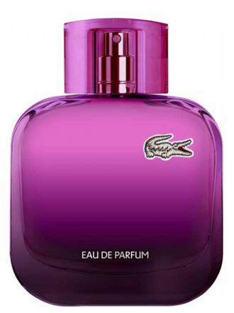 parfum lacoste