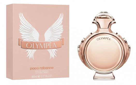 parfum olympea
