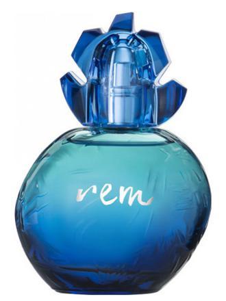 parfum reminiscence rem