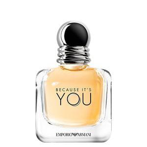 parfum you